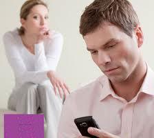 حس حسادت در زندگی زناشویی