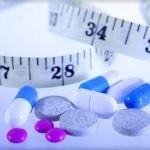 داروهای لاغر کننده، مفید یا مضر؟