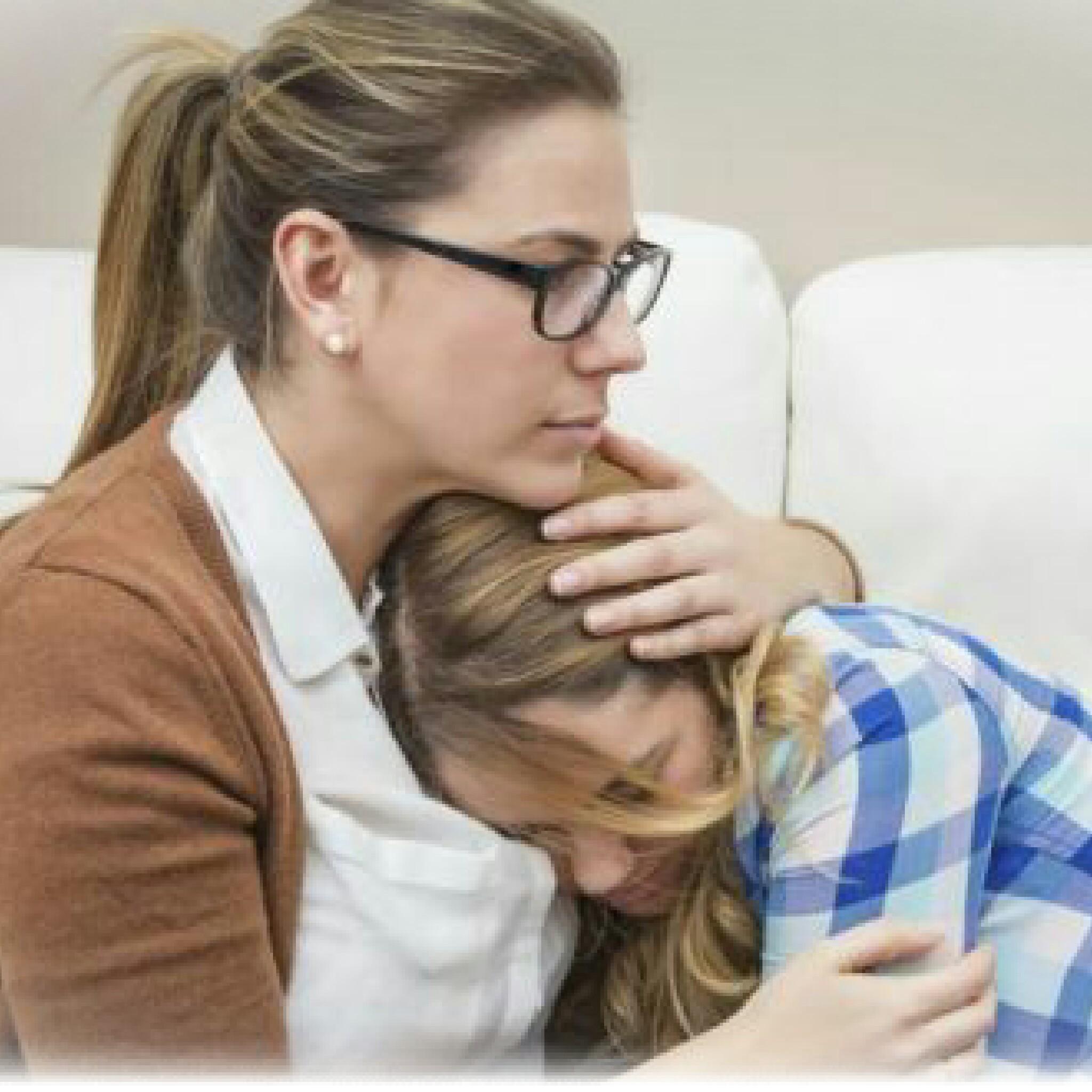 به کودکانمان درباره بیماری شان چه بگوییم