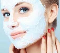 جوش شیرین چه خواصی بر روی پوست دارد؟
