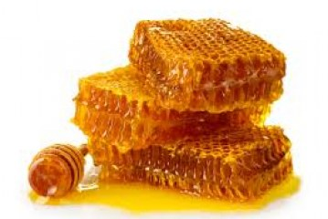 تاثیر عسل بر دیابت و کلسترول