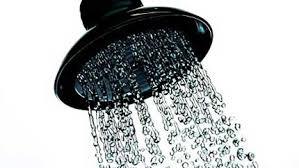 آیا دوش آب سرد مفید است؟