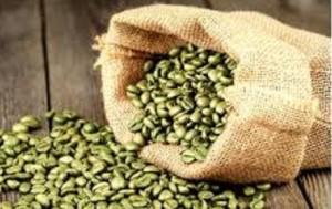 اثرات قهوه سبز بر تناسب اندام