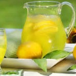 استفاده از عسل و لیمو ترش در راه رسیدن به تناسب اندام
