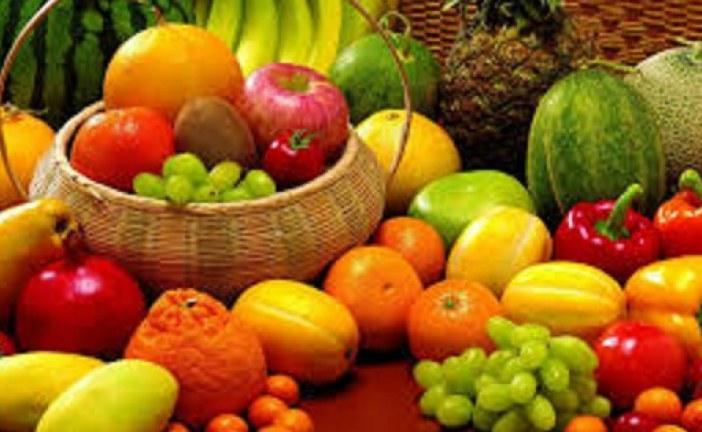 با خواص مواد غذایی پیرامونتان آشنا شوید