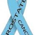 از سرطان پروستات چه می دانید؟