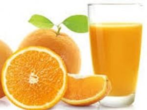 خواص درمانی پرتقال چیست؟