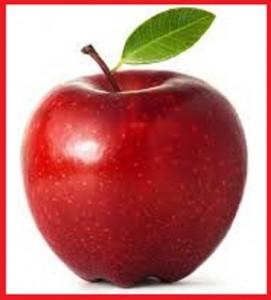 خواص سیب برای بدن