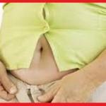 راه های کوچک کردن و آب کردن چربی های شکم