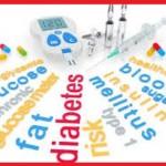 مراقبت های لازم در بیماران مبتلا به دیابت چیست؟