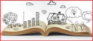 فوائد قصه گفتن برای کودکان