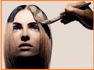 راهنمایی های مفید پیرامون استفاده از رنگ مو ها