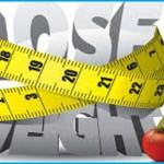 چه عواملی از کاهش وزن جلوگیری می کنند؟