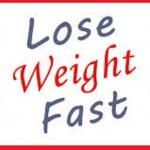 توصیه های مفید جهت کاهش وزن و رسیدن به تناسب اندام