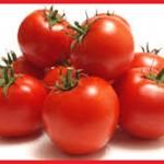 گوجه فرنگی و خواص اعجاب آور آن در زیبایی