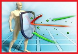 راه های تقویت سیستم ایمنی بدن چیست؟