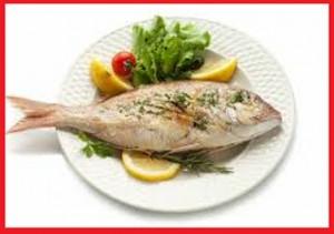 مصرف ماهی چه فوائدی برای بدن دارد؟