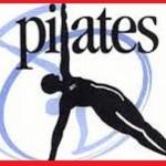 از نقش پیلاتس در راه کاهش وزن چه می دانید؟