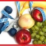 خوراکی های مفید جهت کاهش وزن