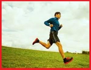 ورزش کردن و کاهش سطح استرس