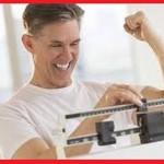 چگونه به راحتی  در 3 هفته 5 کیلو وزن کم کنیم؟