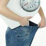 چگونه  چربی های شکممان را از بین ببریم؟