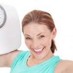 کاهش وزن چه اثراتی در سلامتی شما دارد؟