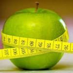 راهکارهایی مفید جهت کوچک کردن شکم