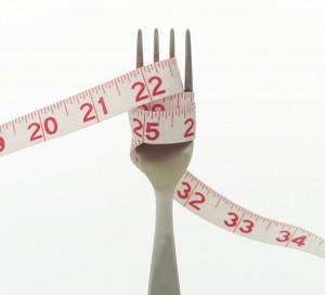 توصیه های مفید جهت کاهش وزن
