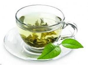 چای سبز و چربی سوزی