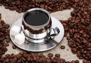 قهوه و درمان الزایمر