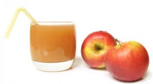 آب سیب و درمان الزایمر