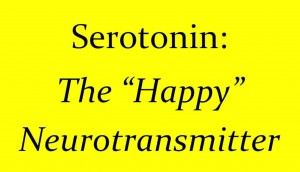 خوراکی های حاوی هورمون سروتونین