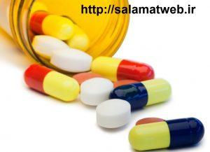 استفاده از داروها ی مفید مانند مسکن ها برای کاهش درد های تنگی کانال نخاع