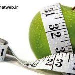 میوه های مفید در روند کاهش وزن را بشناسید
