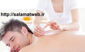 طب سوزنی روش درمانی مفید برای تنگی کانال نخاع