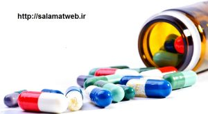 مصرف خودسرانه و فراوان داروهای هورمونی از علل ابتلا به سرطان سینه