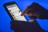 چگونه ازآسیب های ناشی از  امواج تلفن همراه جلوگیری کنیم؟