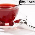 با چای قرمز دیابتتان را درمان کنید