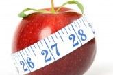 روش های نادرست کاهش وزن را بشناسید
