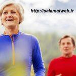 ورزش های مفید جهت کاهش وزن را بشناسید