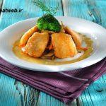 آیا مصرف ماهی تیلاپیا برای سلامتی مضر است؟