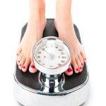 با مصرف خوراکی های زیر کاهش وزن را تجربه کنید