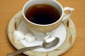 آشنایی با خواص آرام بخشی به نام چای
