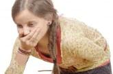 روش های خانگی مفید در درمان اسهال