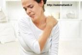 آرتروز و روش های درمان آن را بشناسید