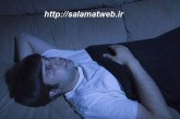 بیخوابی و اثرات سوء آن بر سلامتی
