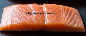 ماهی تلاپیا چیست؟