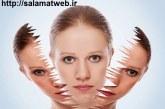 ۵ نسخه خانگی پاک سازی کردن پوست