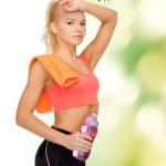 برای کاهش وزن از تمرینات ورزشی زیر غافل نشوید